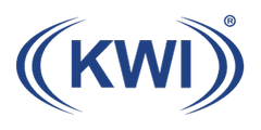 LOGO-KWI.png