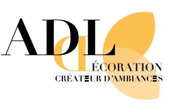 ADL Décoration