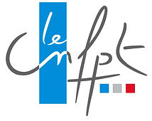 Rencontres territoriale de Poitou-Charentes - CNFPT