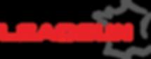 LogoLDFr.png