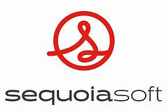 logo_sequoiasoft.jpg