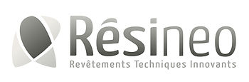 RESINEO-logo-HD-RVB.jpg