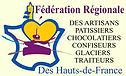 logo_fédération_régionale_des_artisans_p