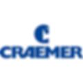 craemer.png