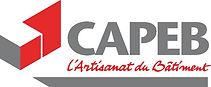 logo capeb.jpg