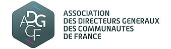 Rencontres territoriale de Poitou-Charentes - ADGCF