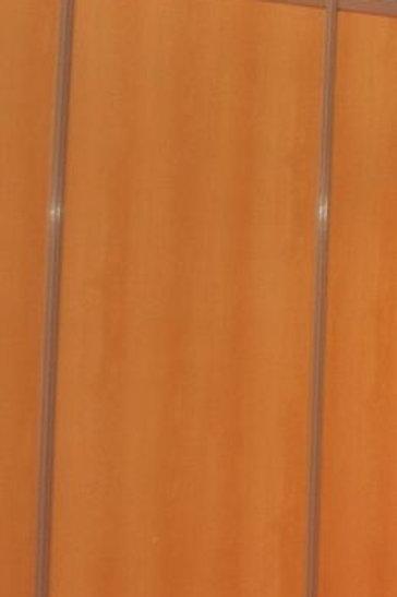 Cloison modulaire supplémentaire hauteur 2,40m