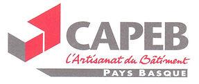 CAPEB Pays Basque logo.jpg