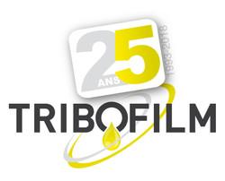 logo tribofilm