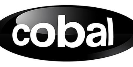 COBAL, au service du locatif de vacances