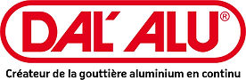 Logo_DALALU_createur_de_la_gouttière_en_