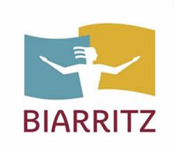 mairie_biarritz
