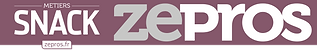 magazine zepros snack