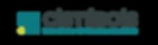 CISTEBOIS-logo-Q.png