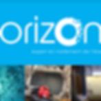 orizon_edited.png