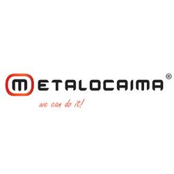metalocaima