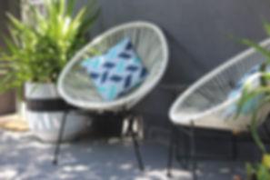 shutterstock_1016124961 fauteuil acapulc