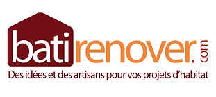 batirenover Salon des Antiquaires Biarritz