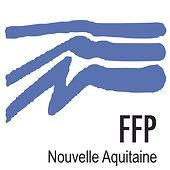 LOGO_FFP-2017 Nouvelle Aquitaine-01.jpg
