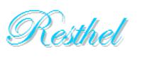 LOGO-RESTHEL-PMS.png