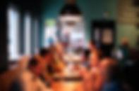 restaurant-690975_1280.jpg