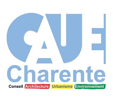 CAUE DE LA CHARENTE