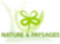 nature et paysage logo.png
