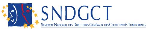 Rencontres territoriale de Poitou-Charentes - SNDGCT