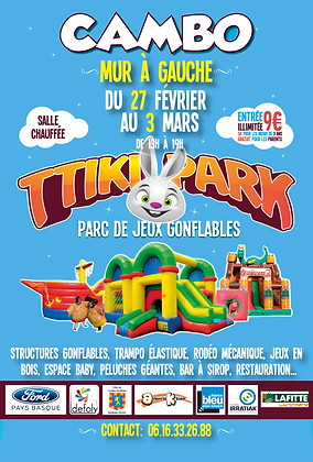 Ttiki park affiche_CAMBO_FRA 2020.png