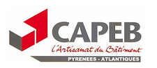 capab pyrenees atlantique logo.PNG.png