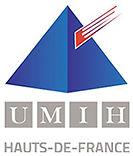 logo_UMIH_HDF.jpg
