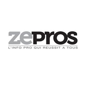 zepros.png