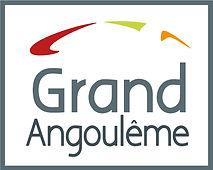 Grand Angoulême Salon des maires, des collectivités territoriales et de l'action publique Angoulême