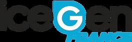 icegen_france_logo_sans_fond.png