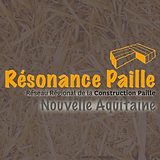 resonnance paille.png
