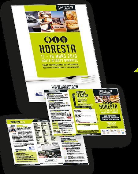 HORESTA IMAGES PLAQUETTE.png