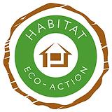 habitat eco action.png