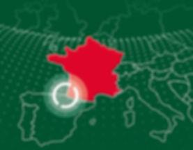 zone géographique innobat 2018.jpg