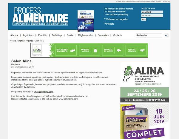 alina19 veille process aliemntaire.JPG