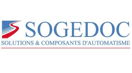 SOGEDOC_Logo 2010 BD 453x251