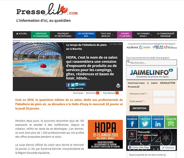 presse lib janvier 2020 1.PNG