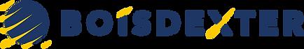 BOISDEXTER logo bleu.png