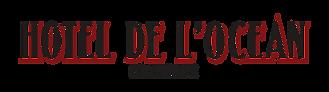 logo_hoteldelocean.png