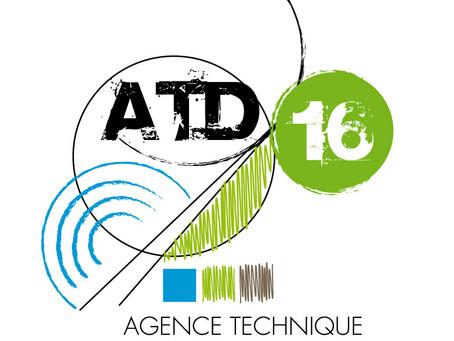 ATD16