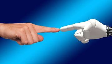 robotisation.jpg