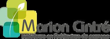 marion cintre logo.png