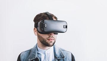 realite virtuelle.jpg