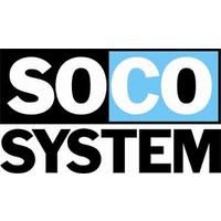 soco_system_s_a_200x200.jpg