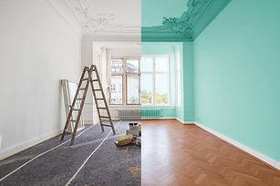 rénovation shutterstock_1063623575.jpg