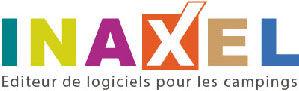 logo 300x90 baseline 72 dpi.jpg